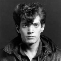 Self Portrait, 1980
